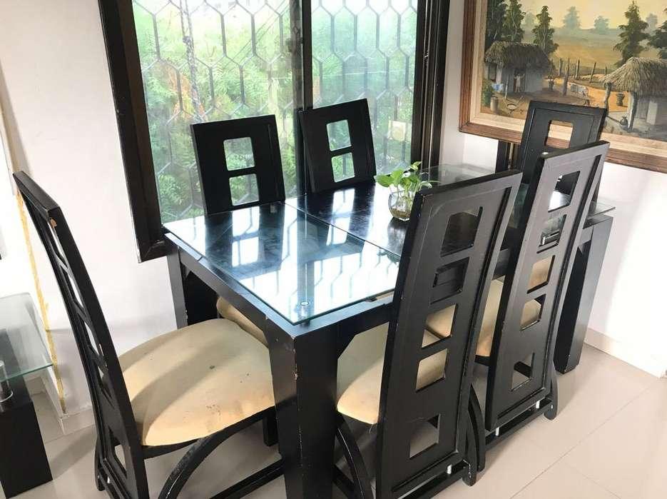 Comedores: Muebles - Hogar - Jardin en venta en Colombia | OLX