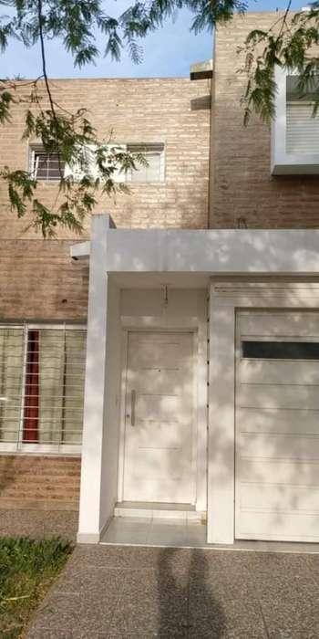 Alquiler DUPLEX en B Oasis, calle Mahatma Gandhi