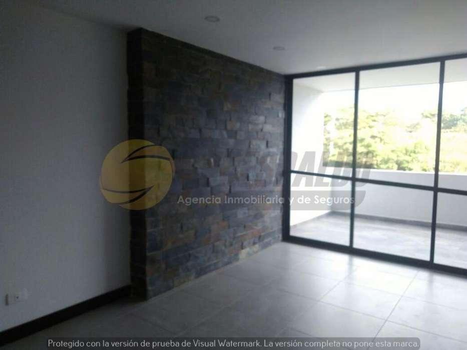 Venta Apartamento al Norte de Armenia - wasi_535383