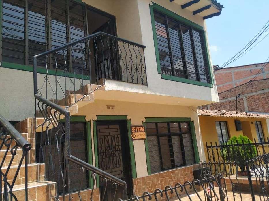 Casa en venta norte barrio barranquilla de dos pisos independientes por inversion 10111041