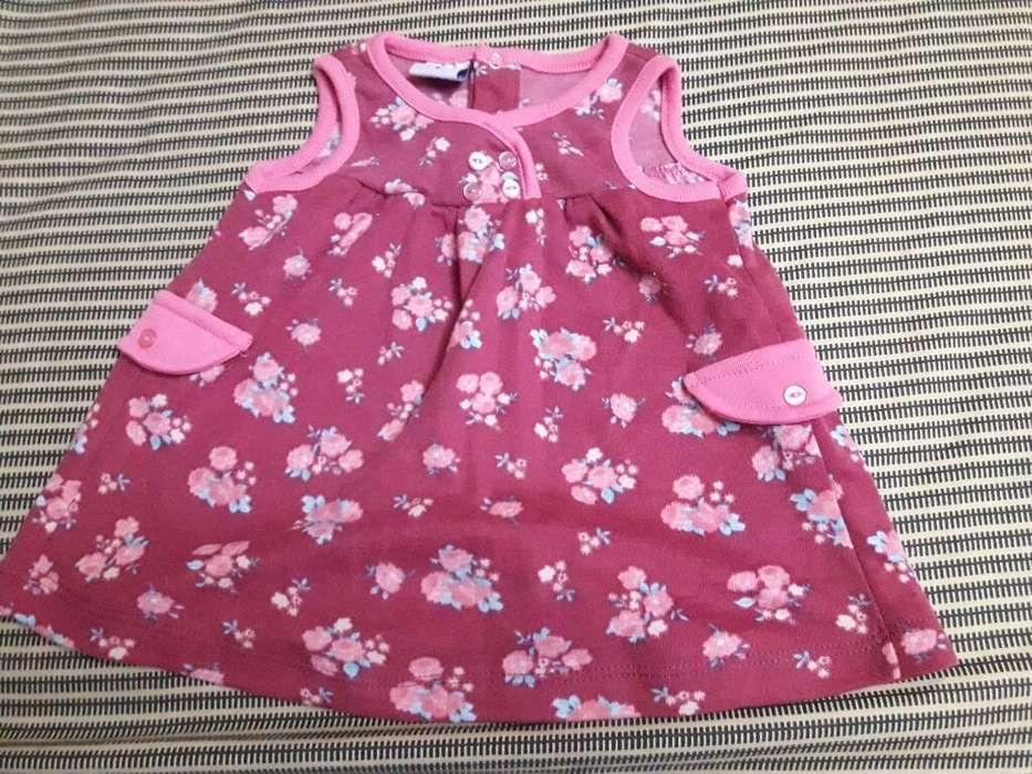 f30f6812c Vestiditos  Ropa para Bebés y Niños en Argentina