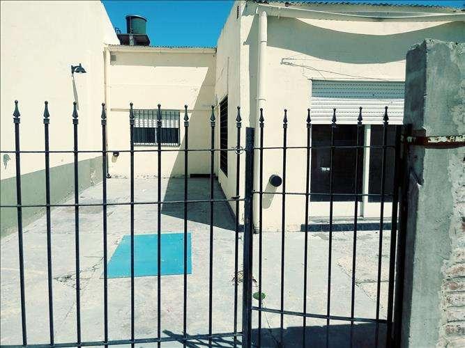 Caseros 2469- Casa Interna 2d con Patio