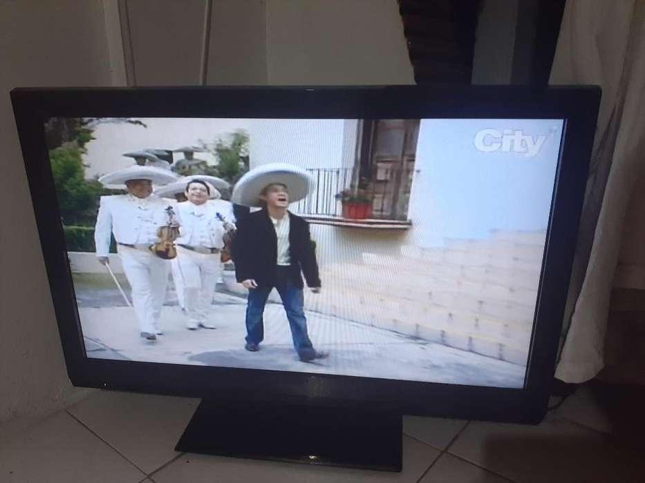 Tv Panasonic 32 Pulgadas