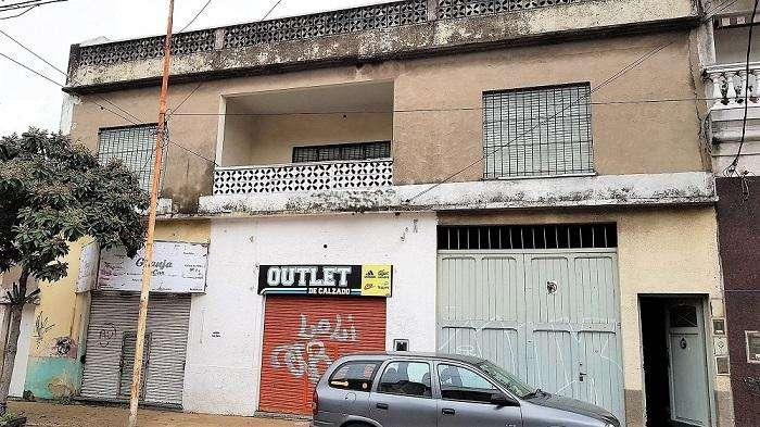 Casa en Venta en Villa madero, La matanza US 250000