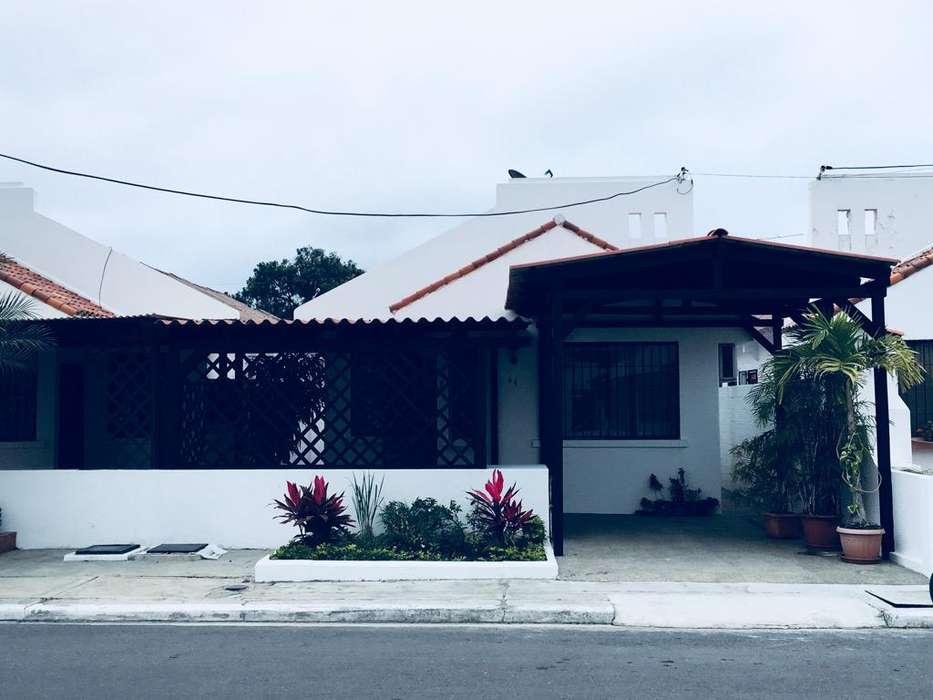 villa en alquiler en Salinas Sevilla 1