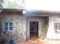 Casa en REMATE!!!! Barrio La Inmaculada!!! No muy lejos de la murillo!!!!