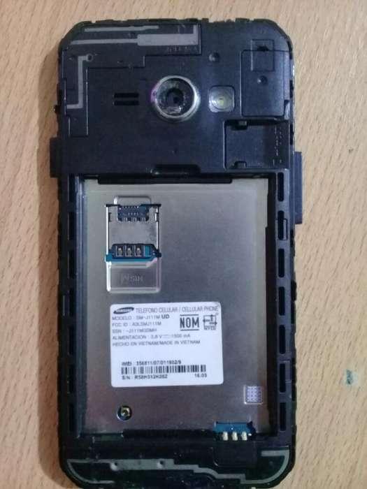 Samsung J1 Ace J111m Repuesto
