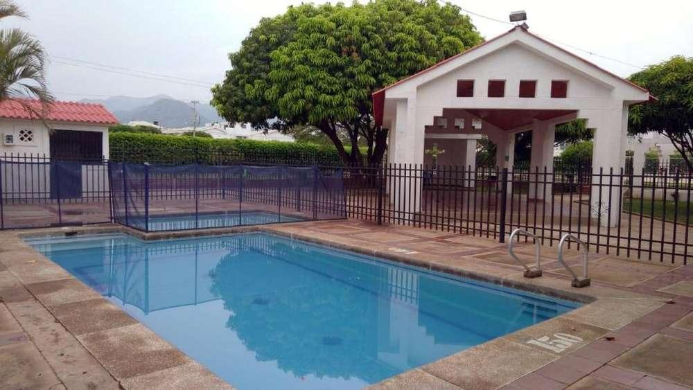 Casa en venta en el Norte de Valledupar - wasi_1247249