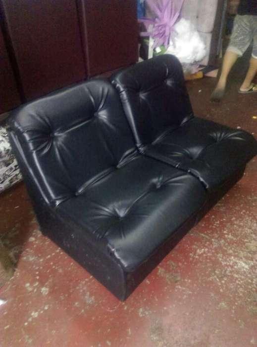Muebles de Sala 3 2 1