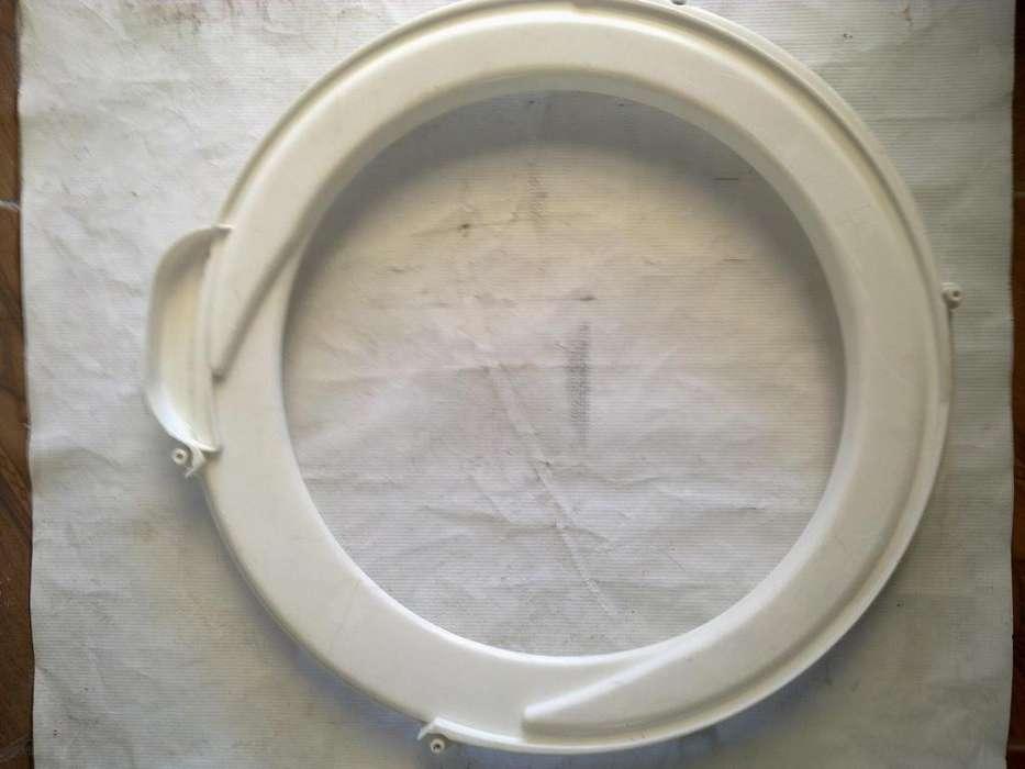 Aro rueda para tanque de lavadora mabe centrales id system u otras