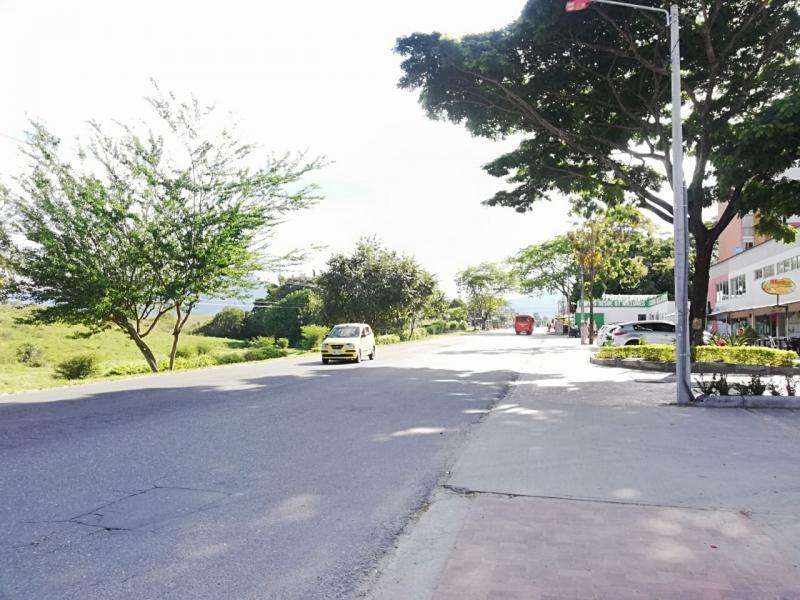 <strong>apartamento</strong> En Venta En Ibague C.r Montecarlo Piso 8 Cod. VBPAI11395