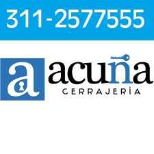 Cerrajero en Bucaramanga 3112577555