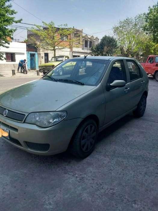 Fiat Palio 2005 - 120000 km