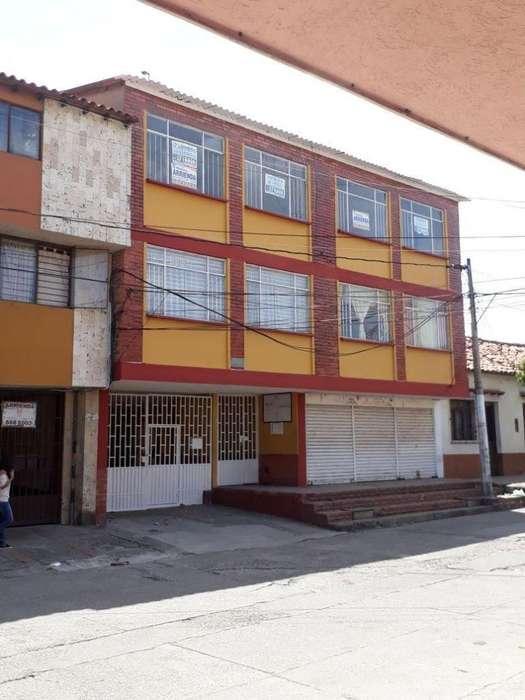 VENDO <strong>apartamento</strong> CENTRO DE CUCUTA