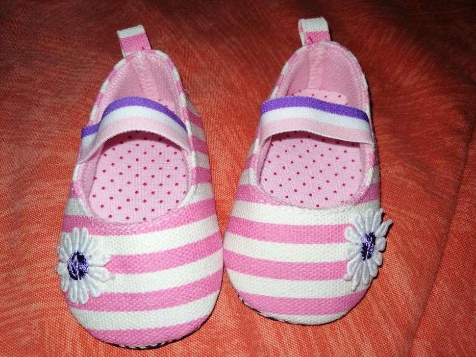 0b714881 Zapatos: Artículos para Bebés y Niños en Portoviejo | OLX