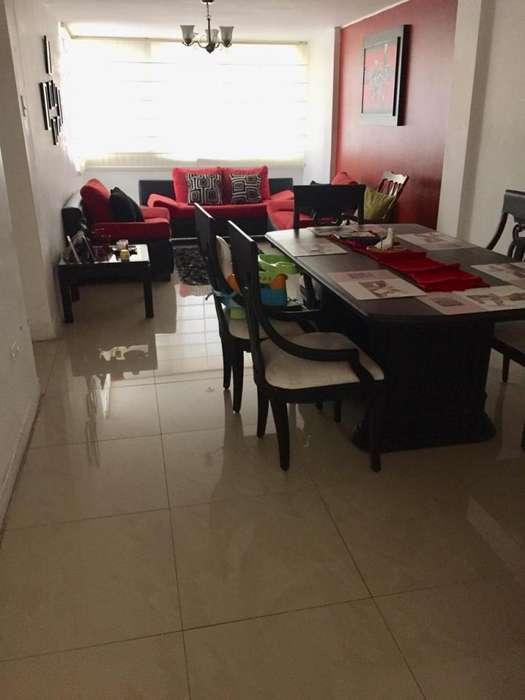 DEPARTAMENTO EN SAIBA 100% BIESS LLAMAR 0982712236