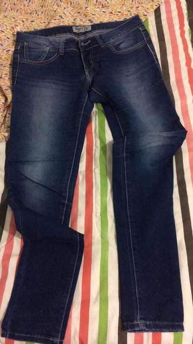 Pantalones de Mujer en Venta
