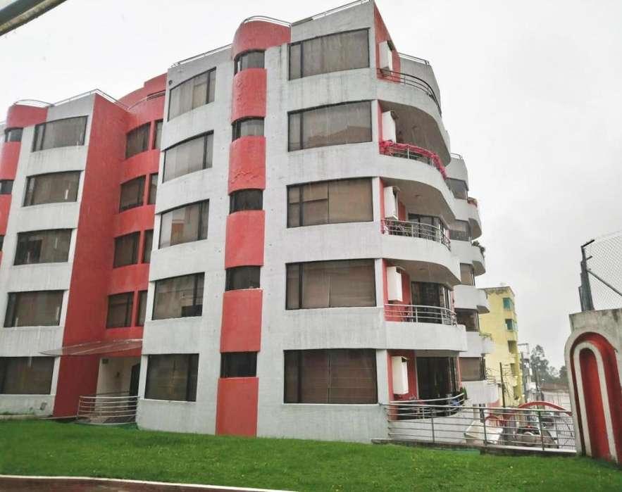 BALCONES DE BELLAVISTA, Venta Espectacular <strong>departamento</strong> , 116 m2, 3 dormitorios.