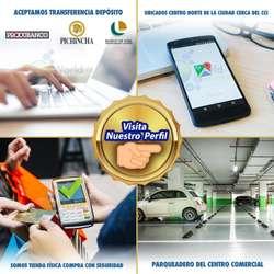 Cargador Cubo Taco Iphone 5 5s 5c Se 6 6s 7 Plus 8 Plus Original
