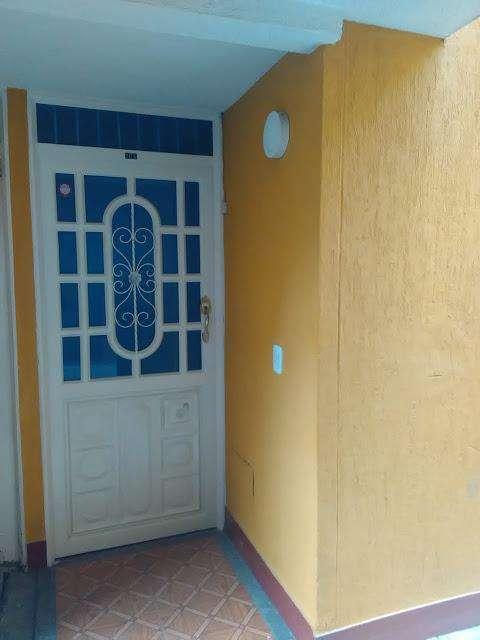 VENTA DE <strong>apartamento</strong> EN Villa Alba OCCIDENTAL FACATATIVA 152-1853