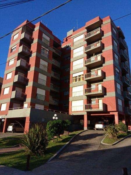 Departamento en Venta en Sur, Villa gesell US 75000