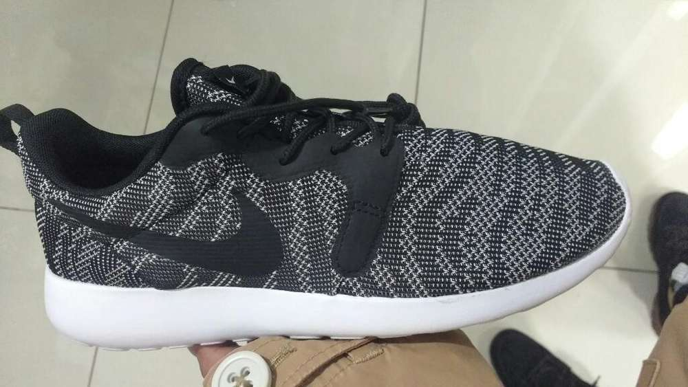 Zapatillas Nike Talla 40