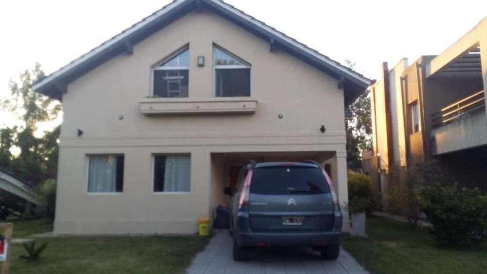 Casa en Alquiler en , 22000