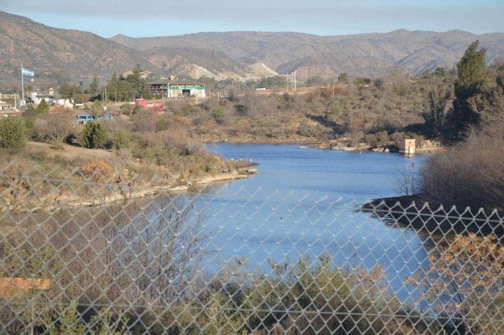 Terreno en venta de 8165m2 ubicado en Villa del Lago CORDOBA