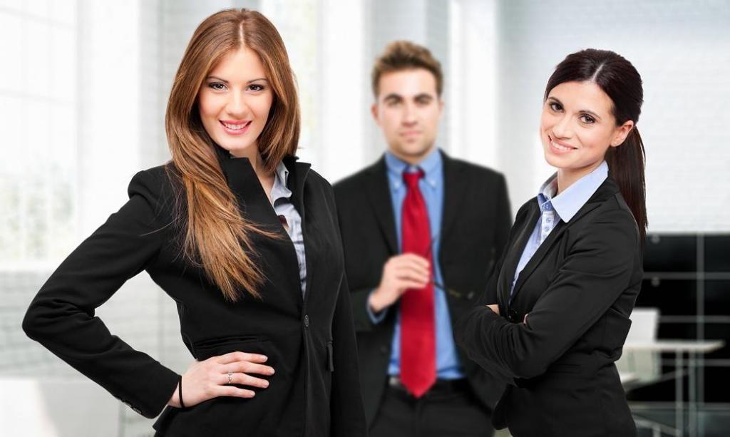 asesores de ventas cali