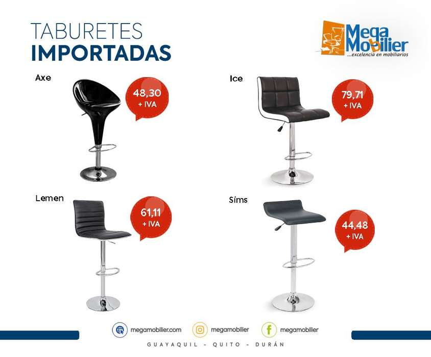 Megamobilier l Muebles para Restaurantes y Bares, <strong>mobiliario</strong> de Restaurantes, <strong>mobiliario</strong> de Restaurantes