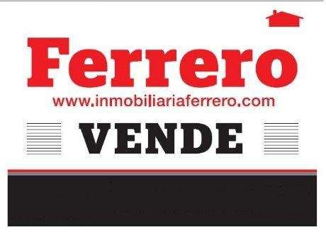 Fraccion en venta en Ituzaingo Sur