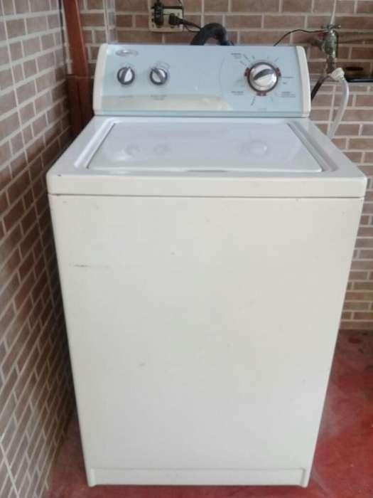 <strong>lavadora</strong> Economica por Viaje 420.000