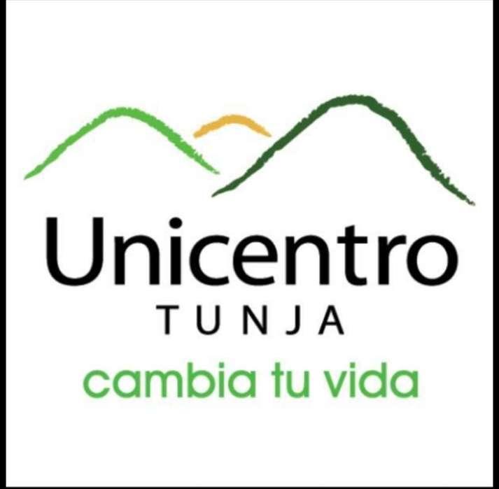 Venta Unicentro Tunja