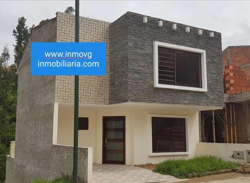 Casa Renta Supermaxi Americas