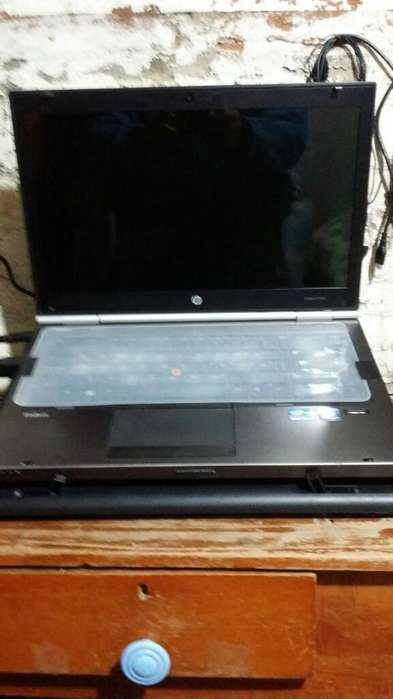 <strong>laptop</strong> Hp Corei I5