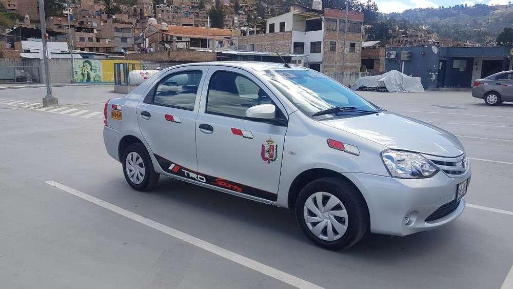 Toyota Otro 2018 - 0 km