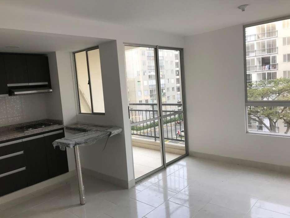 Espectacular apartamento para alquilar <strong>ciudad</strong> Guabinas cerca a Yumbo