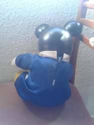 Mickey muñeco baby