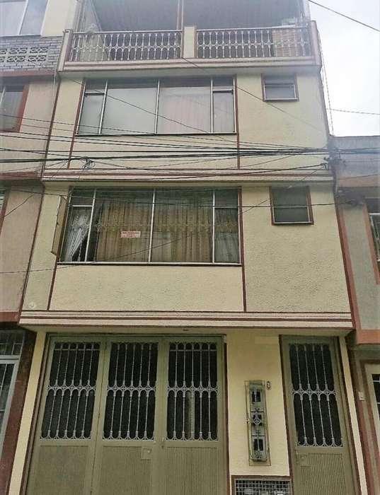 Casa en venta - villas del dorado - localidad engativa. 3115968194 - 3173683520
