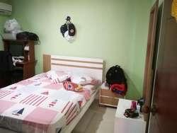 Casa en arriendo en el barrio Betania - wasi_617878