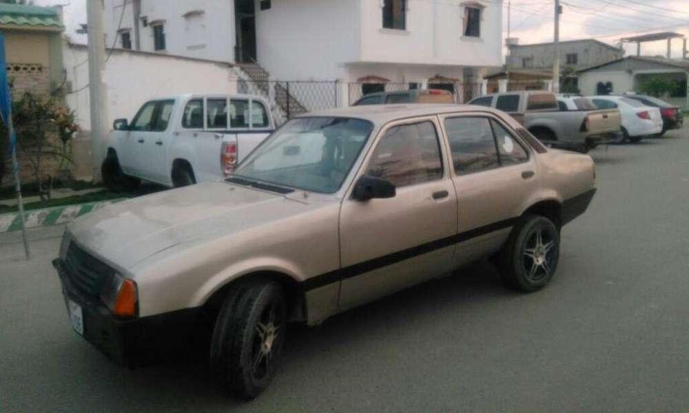 Chevrolet Otro 1993 - 90000 km
