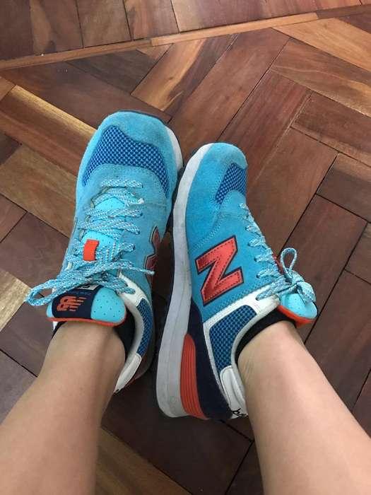 c23981b8cc Zapatillas New <strong>balance</strong> ...