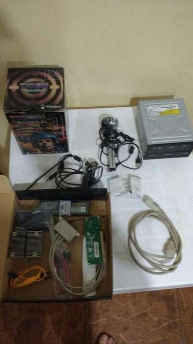 PC accesorios <strong>electronica</strong>