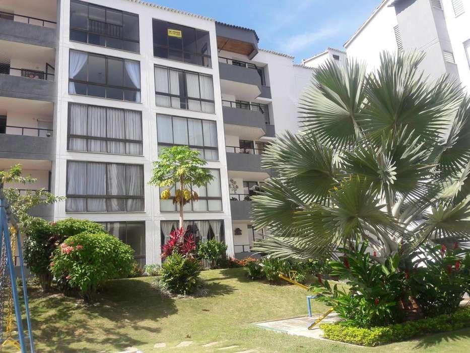 <strong>apartamento</strong> EN VENTA CAÑAVERAL FLORIDABLACA - wasi_1392223