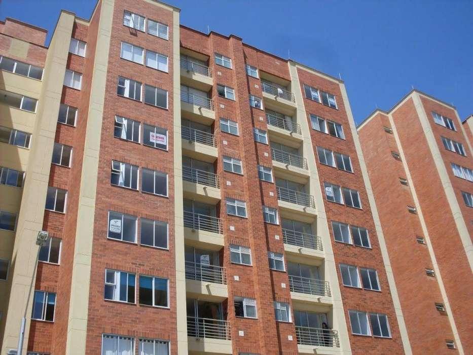 <strong>apartamento</strong> en venta conjunto Jardines del Nogal