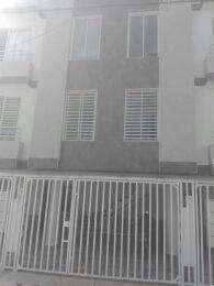 Se vende lindo apartamento en barrio Altamira