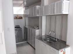 Apartamento En Venta En Cali Bretaña Cod. VBKWC-10403557