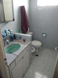 Casa en alquiler en Bernal Centro
