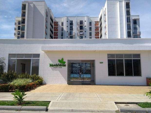VENTA DE <strong>apartamento</strong> EN MONTEVERDE SUR NEIVA 815-318