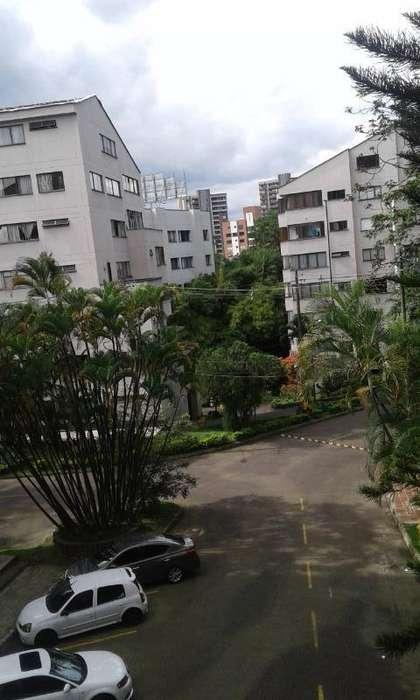 <strong>apartamento</strong> En Venta En Medellin El Poblado Cod. VBMER197549